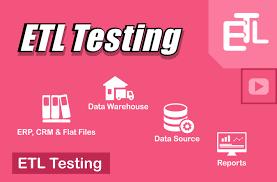 etl testing course itelearn com itelearn com etl testing course content