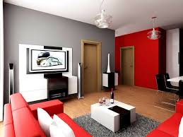 apartmentsappealing modern small living room apartment ideas interior design ideas appealing modern small living room apartment appealing small space living