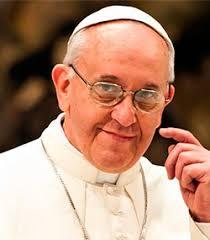 El Papa agradece al Camino Neocatecumenal «el bien inmenso que estáis haciendo a toda la Iglesia» - francisco