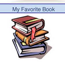 essays on books our best friends   reportz   web fc  comessays on books our best friends