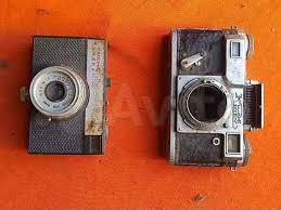 Купить фототехнику в Ачите с доставкой: фотоаппараты ...