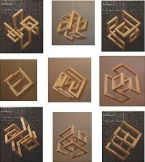 david bergman art design artistic wood pieces design