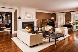Paint Charts For Living Room 12 Best Living Room Color Ideas Paint Colors For Living Rooms Cool