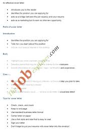 best ideas about job application cover letter 17 best ideas about job application cover letter application cover letter cover letter tips and cover letters