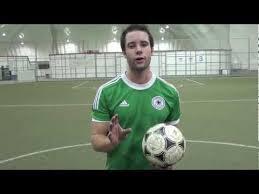 <b>Soccer</b> Skills - The Top 5 <b>Soccer</b> Skills Players Need - YouTube