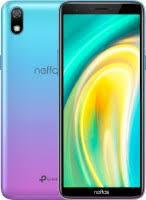 TP-LINK <b>Neffos A5</b> 16 ГБ – купить мобильный <b>телефон</b> ...