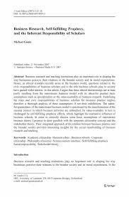 self motivation essay  comfuturobrorg self motivation essay binary optionsessays on self awareness and self motivation essay