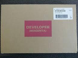 <b>Xerox</b> 5R302 Developer 1075/1090/5090 Yields:500K cable-provod.ru