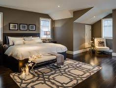1000 ideas about black bedroom furniture on pinterest black bedrooms home decor online and bedroom furniture black bed with white furniture