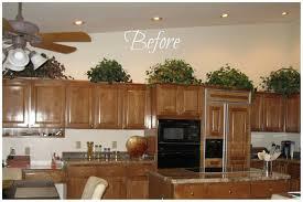 akurum kitchen cabinets impressive ideas to decorate above kitchen cabinets how to decorating above impre