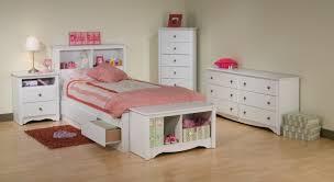 bedroom girls furniture sets design pictures