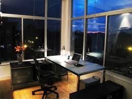 1 brooklynhomeoffice amazing home office setups