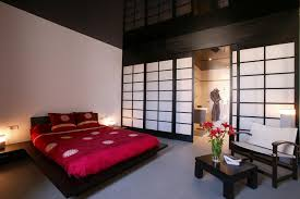 japanese style feng shui red bedroom ideas shui bedroom bedroom decor feng shui