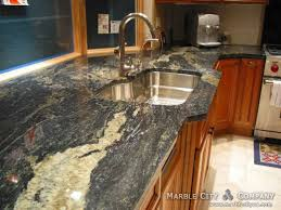 countertops granite marble: quartz and granite kitchen countertops in bay area and northern ca