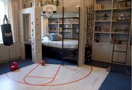 nice and cool bedroom ideas for guys design character sporty bedroom interior theme cool bedroom awesome ideas 6 wonderful amazing bedroom