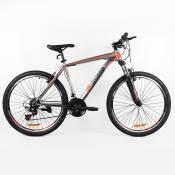 <b>Велосипеды</b> купить в интернет-магазине Лимпопо цены от 3 руб.