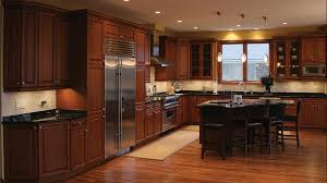kitchen cabinets bathroom vanities hardwood flooring  kitchen maple wood cabinets