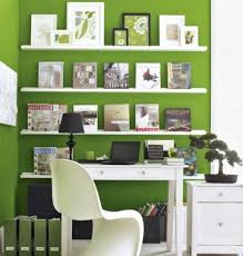 business office decorating ideas interior furniture office home design lighting ideas teen room decorating attractive corporate business office ideas