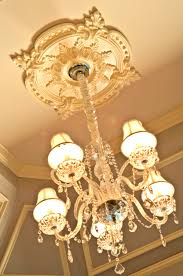 kitchenfoxy images about ceiling medallion for ceilings fdbcccfaadbf alluring ceiling medallions ideas how make medallion caps bathroomravishing ceiling medallion lighting ideas