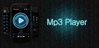 <b>MP3 Player</b> - Apps on Google Play