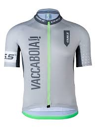 Summer <b>mens cycling gear</b>, the best clothing for <b>hot</b> weather | Q36.5
