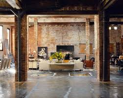 walls brick bedroom furniture decorating ideas image  interior design interior interior decoration living room lightings fu