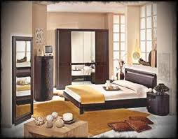 macys bedroom furniture elegant set collections for your contemporary bedroom black bedroom furniture sets cool