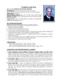 english resume  seangarrette co   cv english gar al alm revised feb f by stariya   english resume
