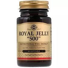 Best Organic <b>Royal Jelly</b> Products