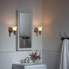 Overhead Bathroom Lighting Lighting Bathroom Lighting Sconces Chandelier Light Fixture