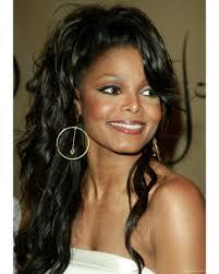 <b>Janet Jackson</b> - janet_jackson