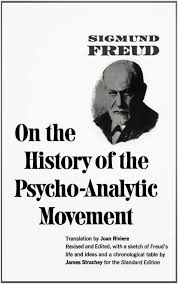freud quotes sigmund freud books amzn to 1jw3nql