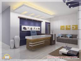 office design gallery office amazing office interior design hd 1020 x 735 246 kb ballard hardman amazing ddb office interior