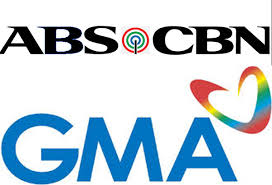 Image result for Photo logo of abs cbn