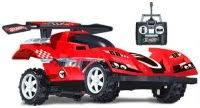 Детские <b>игрушки</b> на радиоуправлении <b>1TOY</b> – купить <b>игрушку</b> для ...