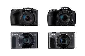 <b>Canon PowerShot SX620</b> HS