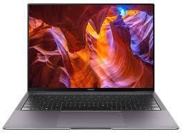 <b>Ноутбук HUAWEI MateBook</b> X Pro — купить по выгодной цене на ...