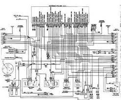 1988 jeep wrangler engine wiring diagram 1988 discover your jeep wrangler yj wiring diagram jodebal