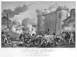 sample transnational westview press the storming of the bastille 1789 source bibliothegraveque nationale de