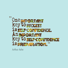 get high resolution using text from arthur ashe quote about hi res picture from arthur ashe quote about preparation