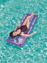<b>Матрас для плавания</b> 188х71 см <b>Bestway</b> 13440839 в интернет ...