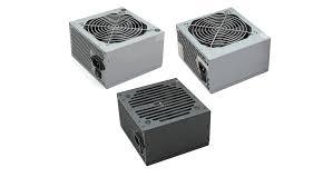 <b>Блоки питания Accord</b>, Dexp и Aerocool мощностью 350 Вт ...