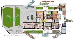 best feng shui bedroom designs ideas for feng shui bedroom designs bedroom face kitchen bad feng shui
