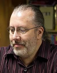James Davis James M. Davis is a long time gamer who has seen the hobby grow ... - james-davis