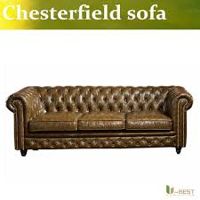 u best vintage leather chesterfield sofa settee 3 seatermoder room hotel apartment sofa chesterfield sofa leather 3