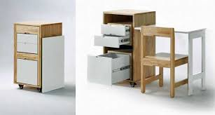 smart furniture 5 awesome furniture ideas multi function awesome office furniture 5