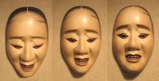 Resultado de imagen de imagenes mascaras creative commons