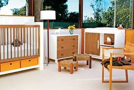 2503 17 modern nursery furniture funky nursery furniture