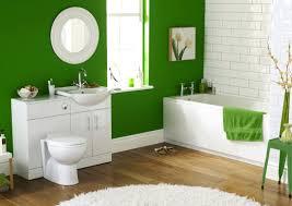 small bathroom color popular small bathroom color scheme bathroom zeevolve