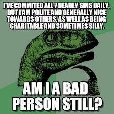 DEADLY MEMES image memes at relatably.com via Relatably.com